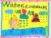 Jolen Archuleta 2nd Grade 1st Place