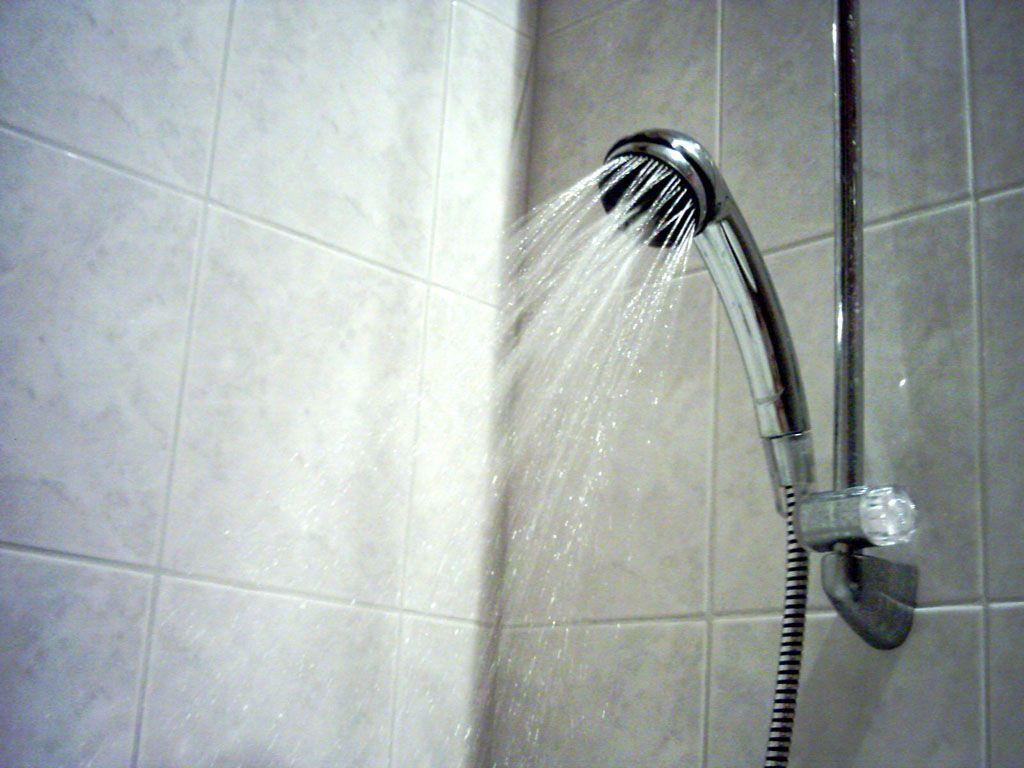 Saving Water Indoors Save Water Santa Fe