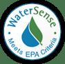 watersense_logo