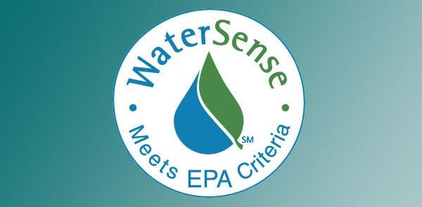 Water Sense Tips