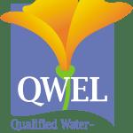 QWEL-logo-rgb