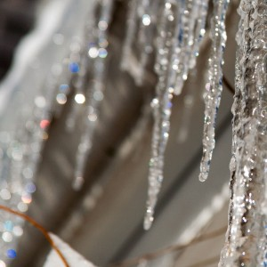 Save Water Santa Fe has Tips for Winterizing your Irrigation System.
