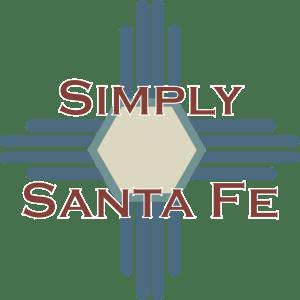 SSF Logo 4.1