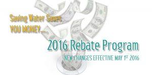 rebates 2016 slider