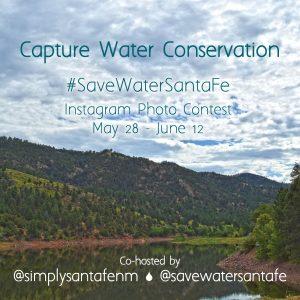revised wc photo contest announcement