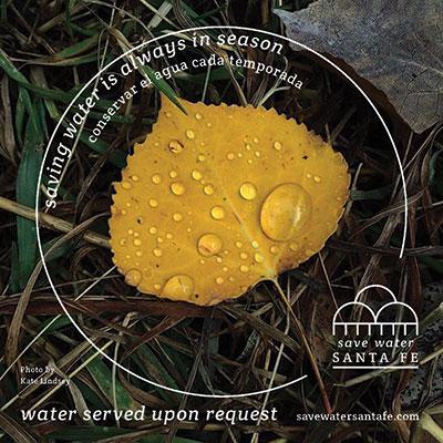 Water Conservation Regulations 88