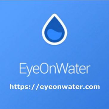 Eye On Water eyeonwater.com