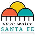 Save Water Santa Fe